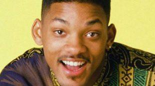 7 películas (y serie) que recuerdan que Will Smith nos hacía reír