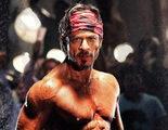 'Logan': ¿Será la estrella de Bollywood Shah Rukh Khan el sustituto de Hugh Jackman como Lobezno?