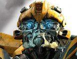 'Transformers': El spin-off de Bumblebee compartirá director con 'Kubo y las dos cuerdas mágicas'