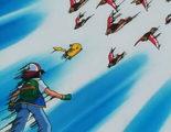 'Pokémon' vuelve a los orígenes en su próxima película por el 20 aniversario de su anime