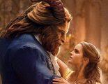Primeras reacciones muy positivas de 'La Bella y la Bestia': 'Tiene el encanto de la original'