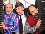 'La que se avecina': Ana Rayo ('Algo que celebrar') se incorpora a la décima temporada