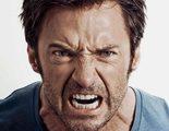 Hugh Jackman estuvo a punto de abandonar a Logan después de 'X-Men Orígenes: Lobezno'