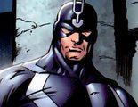 'Inhumanos', la nueva serie de Marvel, completa el reparto con cinco nuevas incorporaciones