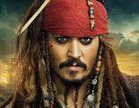 'Piratas del Caribe: la venganza de Salazar' es 'el principio del fin' según su director