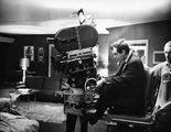 De 'Senderos de gloria' a 'El resplandor': 7 injusticias de los Oscar con Stanley Kubrick