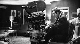 7 ocasiones en las que le robaron el Oscar a Stanley Kubrick