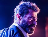 'Logan': ¿Por qué no salen los demás X-Men y qué pasó con los flashbacks que iban a aparecer?