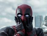 Ryan Reynolds publica el teaser de 'Deadpool 2' que se proyecta antes de 'Logan'