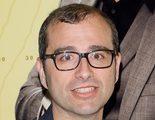 Paco Cabezas: 'En Hollywood quieren tu voz, y luego evidentemente joderte la voz'