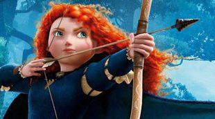 8 películas feministas que deberías ver en el Día de la Mujer