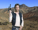 'Star Wars' viene a España:  El rodaje del spin-off de Han Solo pasará por Fuerteventura