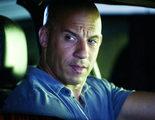'Fast & Furious 8': Dominic Toretto se pone chulo con toda su familia en este nuevo avance