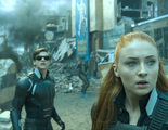 La próxima película de 'X-Men' no se titulará 'Supernova', pero sí podría ser sobre Fénix Oscura