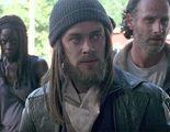 'The Walking Dead': Los actores se enteran de sus muertes cuando leen el guion, y a veces eso es un problema
