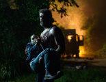 'Logan' logra el mejor estreno del año en la taquilla de Estados Unidos con 85 millones de dólares