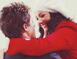 'Love Actually': Hugh Grant y Martine McCutcheon protagonizan las nuevas imágenes de la secuela