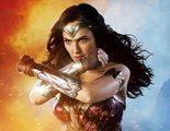 Por lo poco que nos han enseñado, 'Wonder Woman' podría ser la heroína que salve a DC