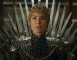 'Juego de Tronos': Cersei y Guardajuramentos protagonizan dos nuevos clips de la séptima temporada