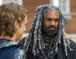 'The Walking Dead': El Reino está en peligro en este avance del episodio 7x13