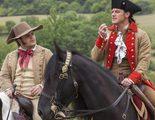 'La Bella y la Bestia': Hablamos con Josh Gad sobre su Le Fou gay y con Luke Evans, el nuevo Gastón