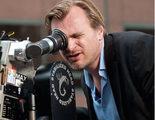 'Dunkerque': Nolan habla de la influencia del cine mudo y vanguardista para su primer drama bélico