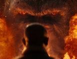 La evolución de King Kong en la gran pantalla