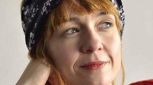 La actriz de 'El guardián invisible' pide disculpas