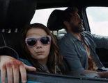 'Logan': Así son los magníficos concept art que imaginaron la última película de Lobezno
