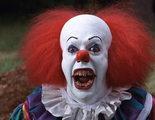 'It': Stephen King ya ha visto la nueva versión y esta es su opinión