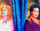 'Feud: Bette and Joan': Así eran los personajes en la vida real