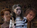 Netflix estaría probando una revolucionaria tecnología al estilo 'Elige tu propia aventura' para sus series