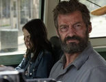 Taquilla española: 'Logan' se despide con 2,2 millones de euros