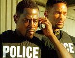 'Dos policías rebeldes 3' se queda sin su director y guionista Joe Carnahan