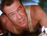 'Jungla de cristal': ¿Cómo supo John McClane que Hans Gruber era un terrorista solo con mirarle?