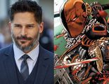 'The Batman' va a ser 'legendaria' y Joe Manganiello quiere que nos calmemos