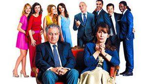 Más allá de 'Intocable': Los otros éxitos de las comedias francesas en España