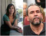 Willy Toledo se une a la polémica de 'El guardián invisible' insultando a Marta Etura