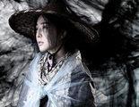 'Yo no soy Madame Bovary': Hipnótica vendetta