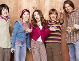 Qué fue de los actores de 'Hannah Montana'