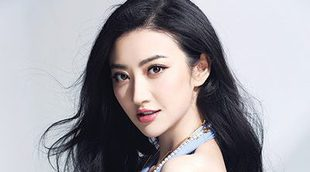 No pierdas de vista a Jing Tian, la promesa china