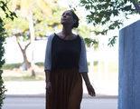 'Doña Clara': sencillo e inolvidable relato sobre lo importante