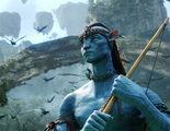 'Avatar 2' no estará lista en 2018 según James Cameron