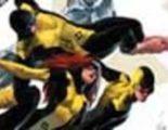 Los productores hablan de 'X-Men: First Class'