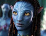 'Avatar': James Cameron cuenta el final de la saga enseñando el parque de atracciones