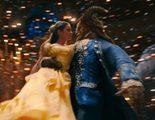 Bely Basarte interpreta 'La Bella y la Bestia' en este videoclip oficial