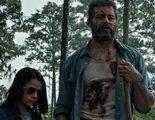 'Lobezno inmortal' ya avanzaba algo muy importante de 'Logan'