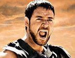 'Gladiador': ¿Volverá Maximus (Russell Crowe) de entre los muertos en la secuela?