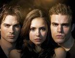 'Crónicas vampíricas': Los finales alternativos que no vieron la luz