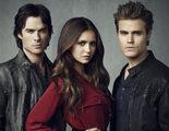 'Crónicas Vampíricas': se baraja la posibilidad de desarrollar un nuevo spin-off tras el final de la serie